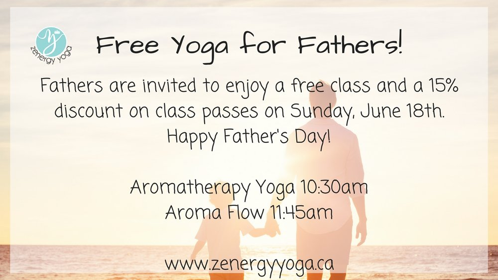 Free Yoga for Fathers (1).jpg
