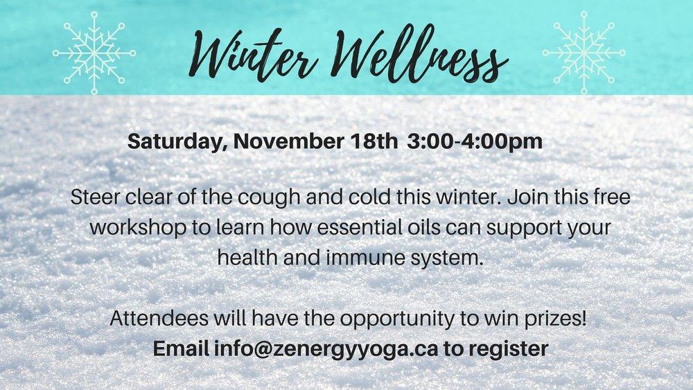 Winter Wellness.jpg