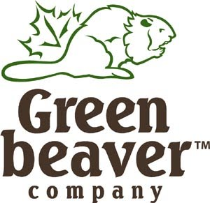 25% off online Green Beaver orders