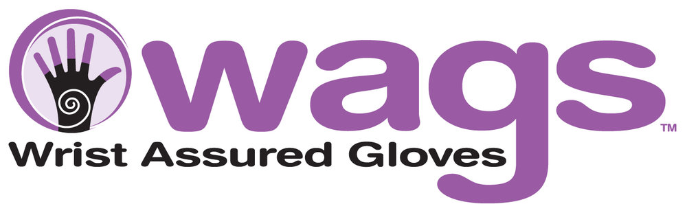 15% off WAGS Wrist Assured Gloves