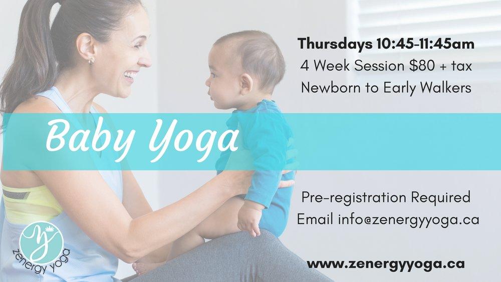 Baby Yoga-5-2.jpg