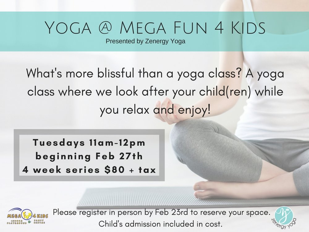 Yoga @ Mega Fun 4 Kids-3.jpg