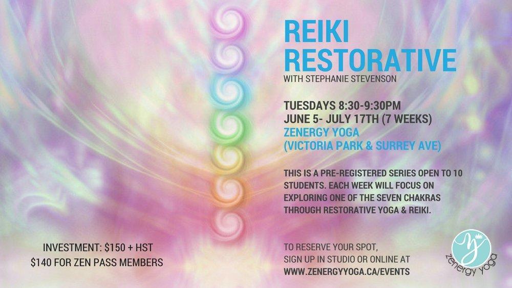 Reiki Restorative.jpg