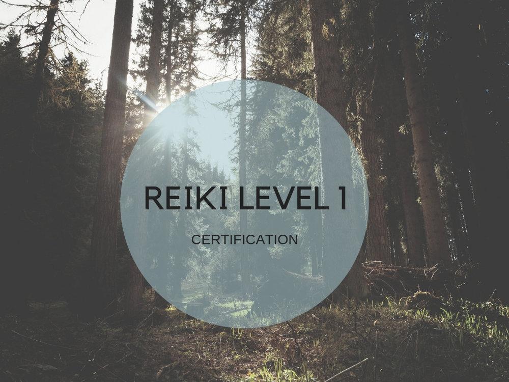 reiki level 1 (2).jpg