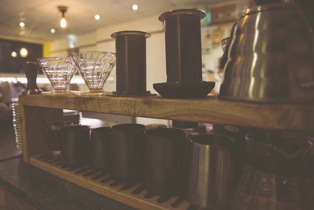 Brew+Bar+.jpg