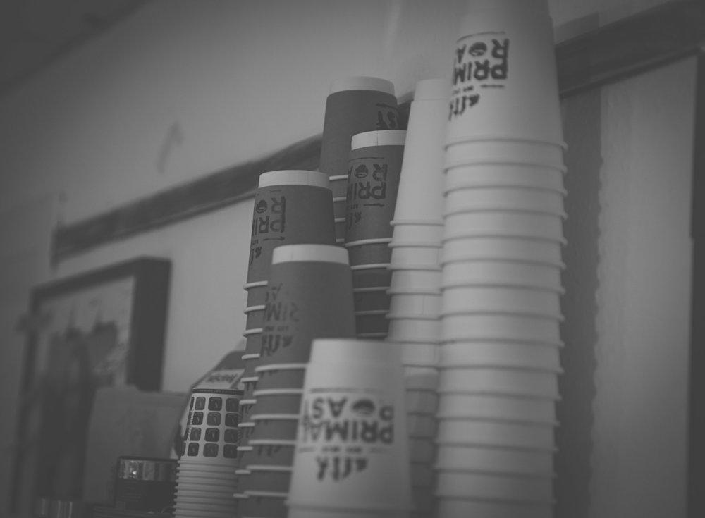 Primal+Cups.jpg