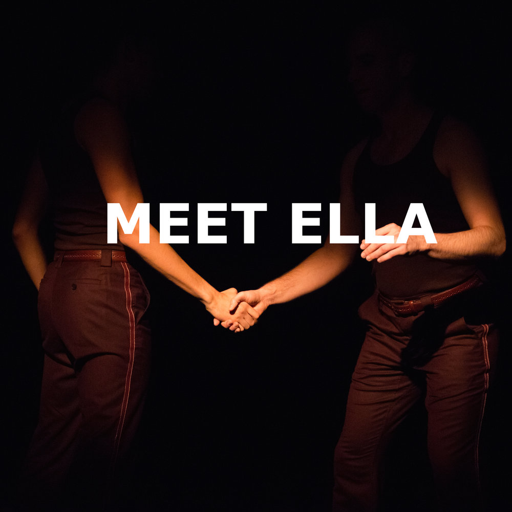 Meet Ella 1.jpg