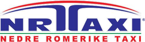 logo_NRT