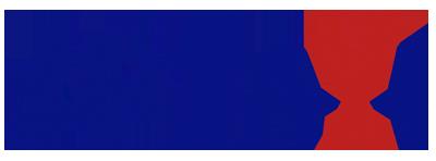 Logo_SKI.png