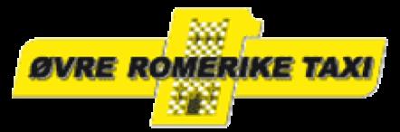 logo_ØRT.png