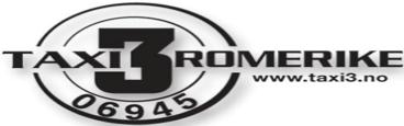 logo_TX3.png