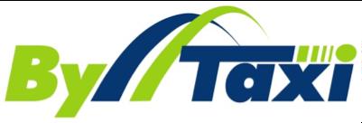 logo_BYT.png