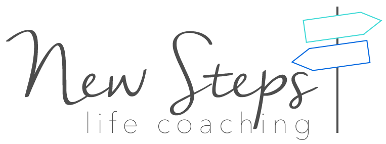 New Steps Life Coaching