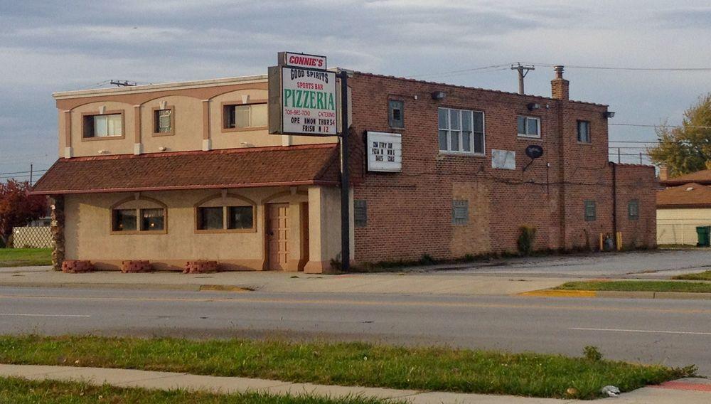 Mixed Use - Calumet City, IL