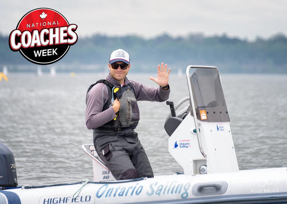 Elle Bruce - CHRIS HEWSON - ONTARIO SAILING COACH- National Coaches Week -20170527-7390-1200WM.jpg