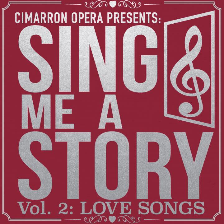 sing-me-a-story.jpg