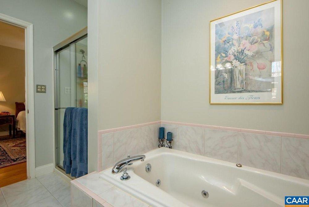 bath master 1.jpg