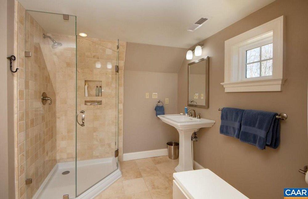 bath 2b.jpg