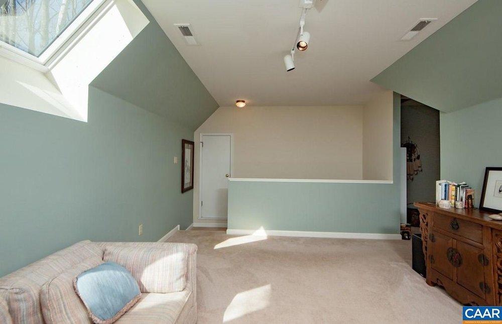 upstairs studio 2.jpg