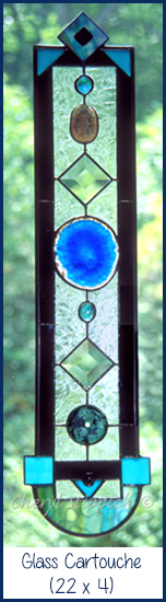 Glass Cartouche with description.jpg