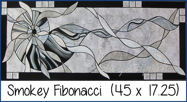 Smokey Fibonacci with Discription.jpg