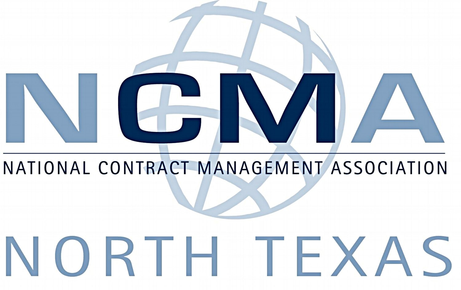 NCMA North Texas Chapter
