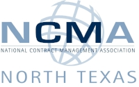 NCMA Logo_North Texas.jpg