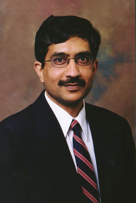 Dr Rajamani.png