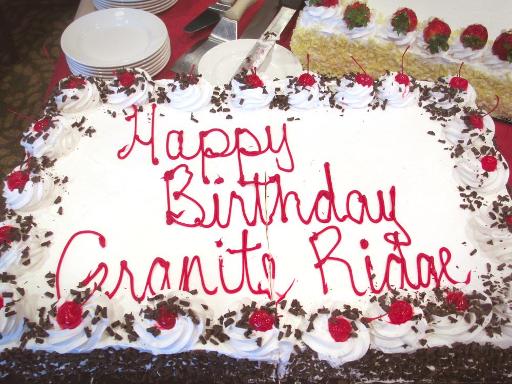 granite-ridge-event-5th-birthday-cake.png