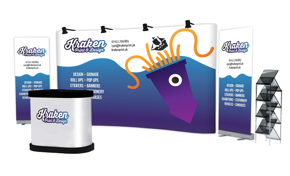 Kraken display 3 jpg