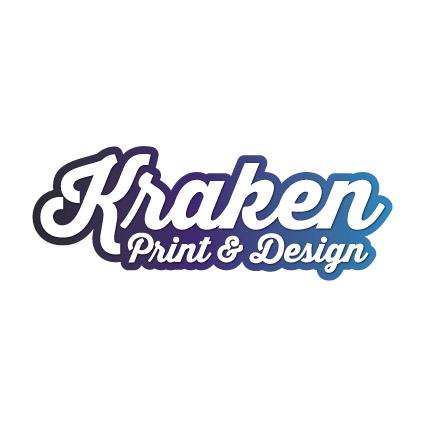 Kraken Website Logo.jpg