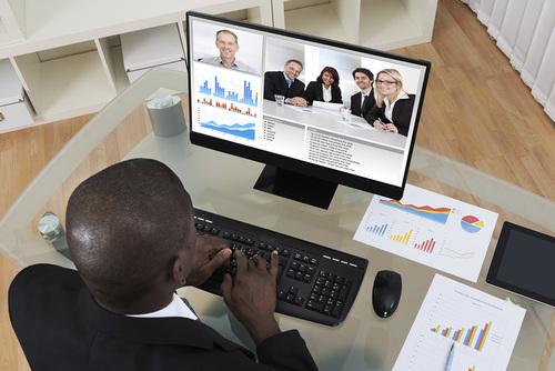 Understanding Virtual Meeting Technology — Gilbert Creative
