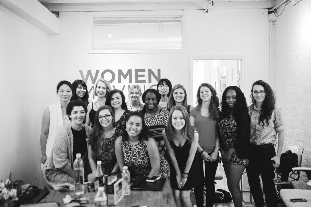 Feminist Camp Summer 2016 - 20160607-103945.jpg