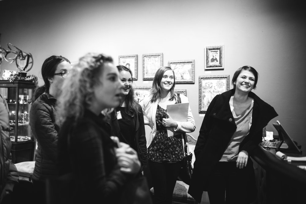 Feminist Camp Seattle - 20161104-211211.jpg