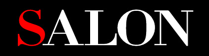 salon+logo.jpg