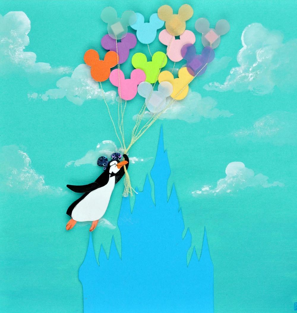 penguinballoons