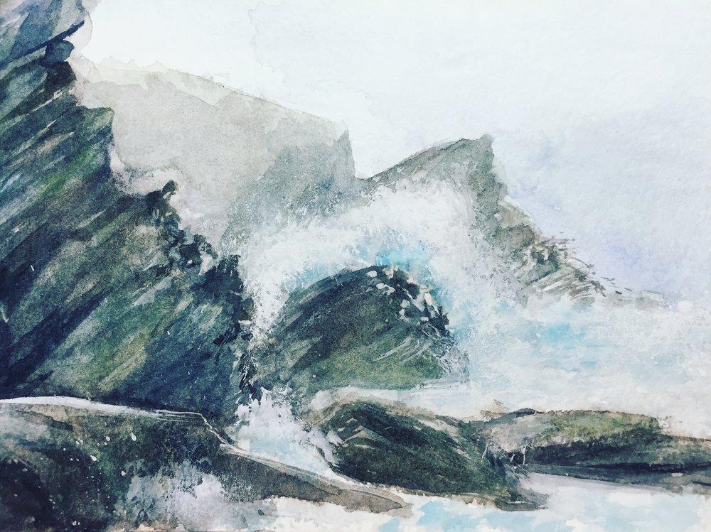 wavestudy1