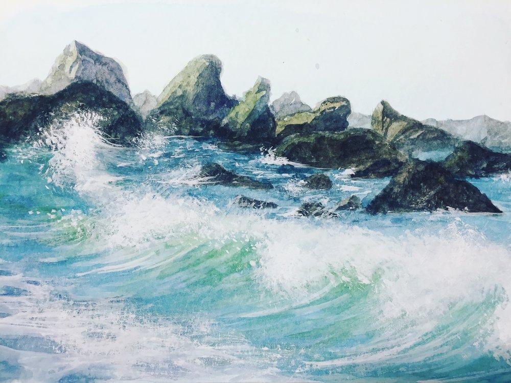 wavestudy2