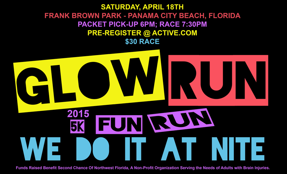 2015 GLOWRUN- Flyer 001 14 15b.jpg