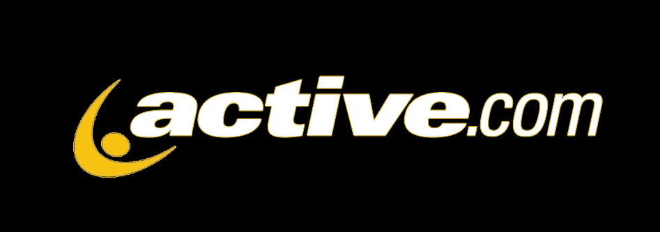 active dot com logo_edited-1.jpg