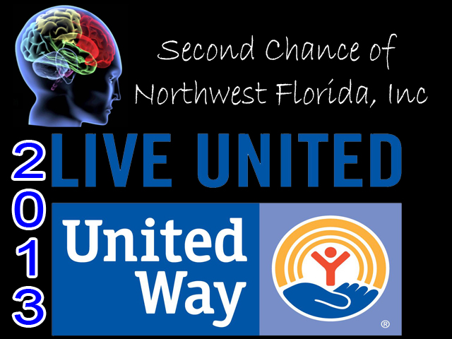 2013 United Way graphic_edited-1.jpg