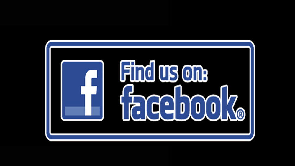 Follow us on facebook_edited-2.jpg