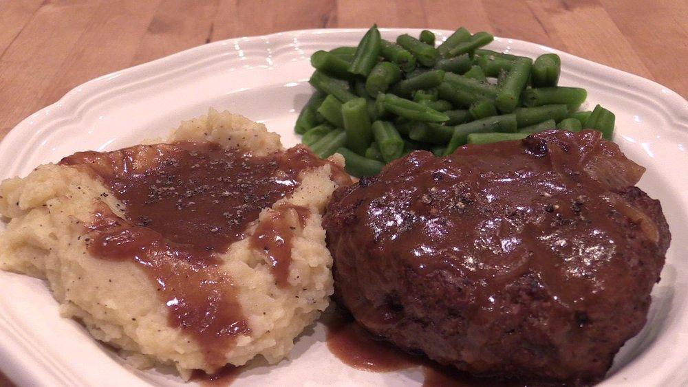Chopped steak.jpg