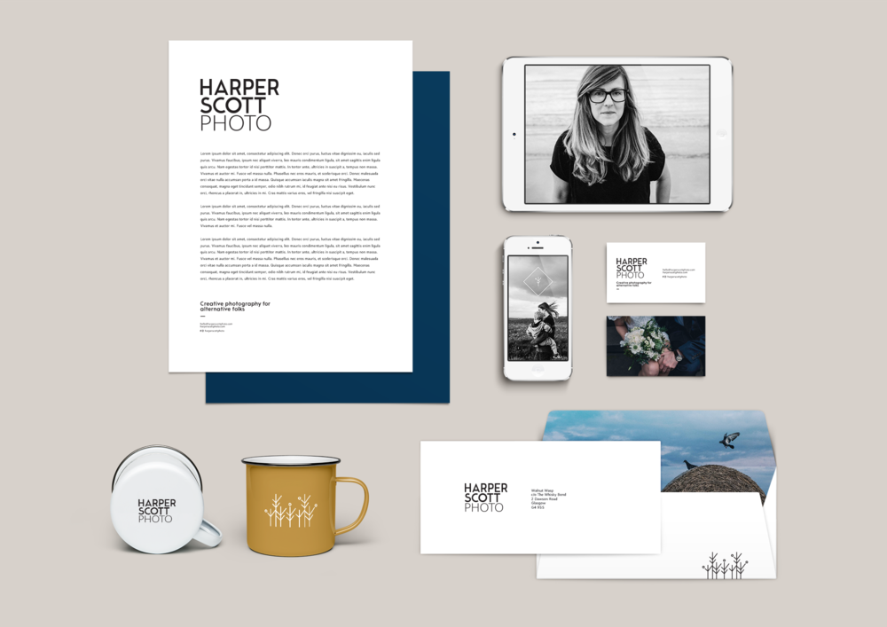 harper-scott-photo-brand-elements-graphic-design-walnut-wasp.png