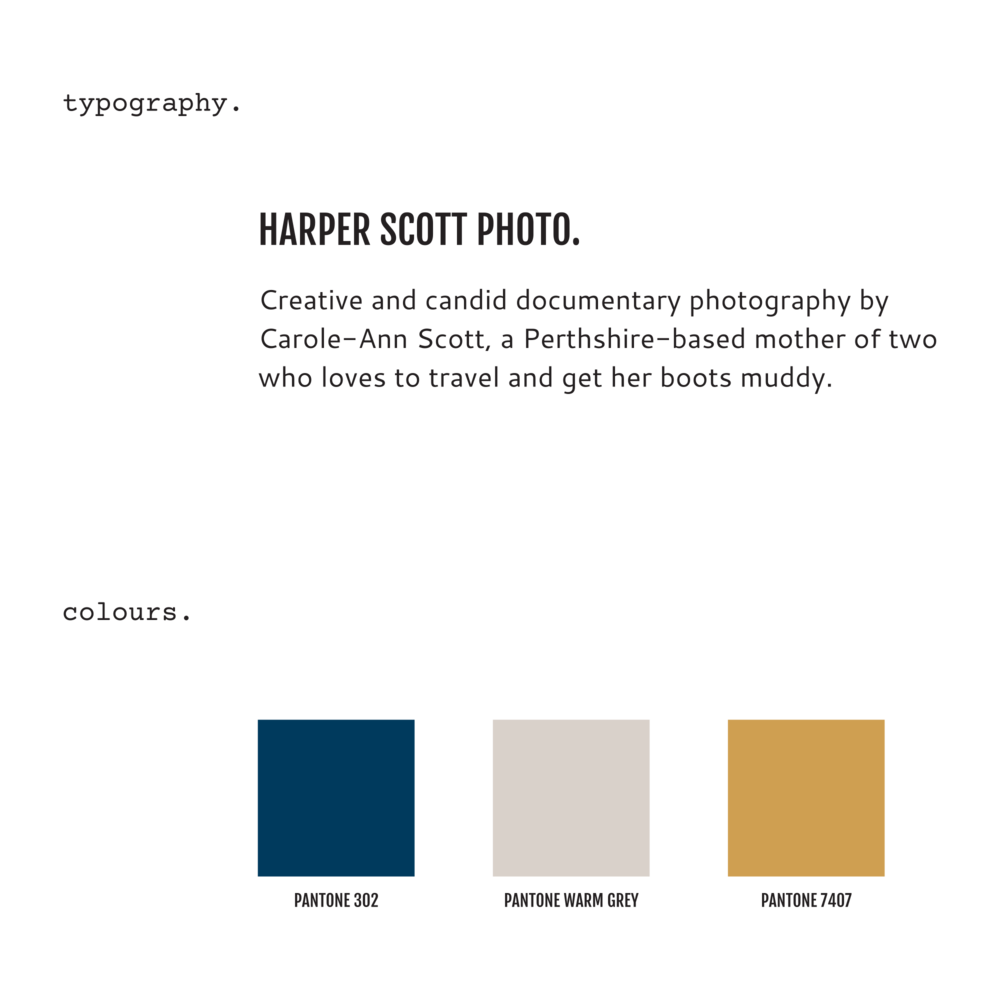 harper-scott-photo-typography-colour-scheme-design-scottish-wedding-graphic-walnut-wasp.png