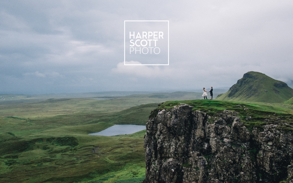 harper-scott-photo-brand-differentiation-wedding-marketing-glasgow-perth-walnut-wasp.jpg