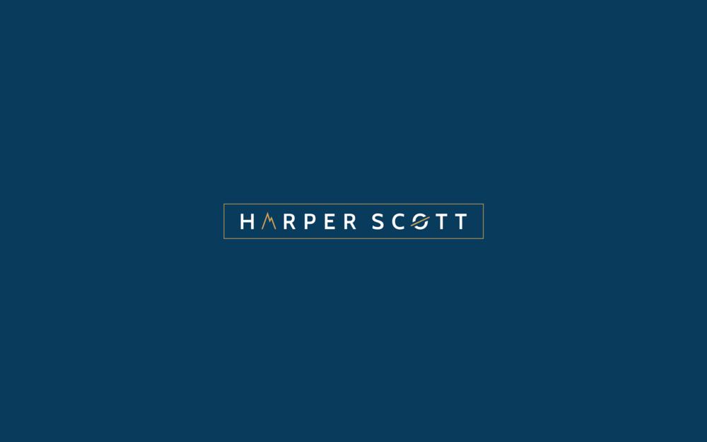 alternative-logo-branding-concept-design-glasgow-wedding-walnut-wasp.jpg