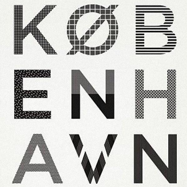 typography-inspiration-design-glasgow-creative-agency-walnut-wasp.jpg
