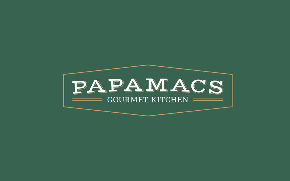 WW-Papamacs-Logo.jpg