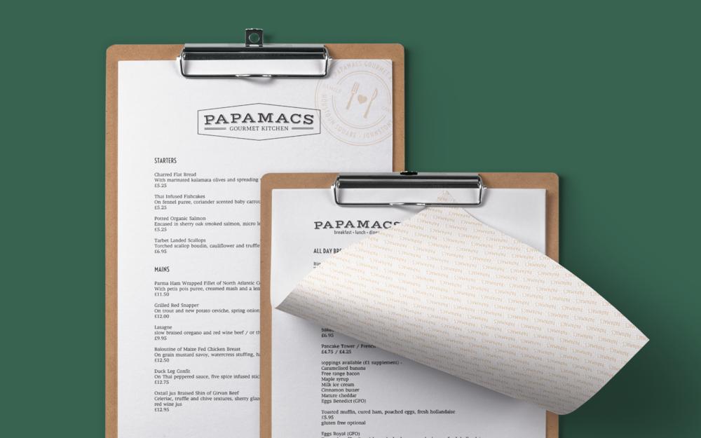 menu-design-restaurant-graphic-marketing-glasgow-walnut-wasp-papamacs-johnstone.png